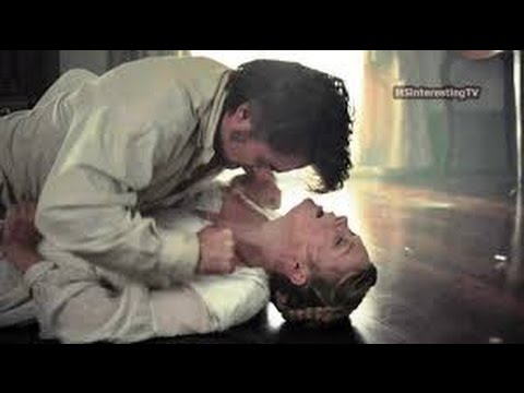The Beguiled Роковое искушение (2017) - Trailer Трейлер (дублированный)