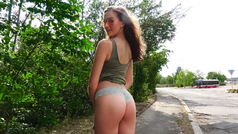 Stacy Cruz Porn Mir, ПОРНО ВК, new Porn vk, HD 1080, Teen, Big Tits, Cum On Ass, Outdoors,
