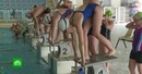 Тренировавшиеся под обстрелами сирийские спортсмены готовятся к Олимпиаде