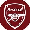 Арсенал   Arsenal