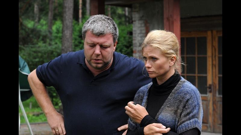 Сериал Однолюбы 2012 1 2 3 4 5 6 серия KinoFan