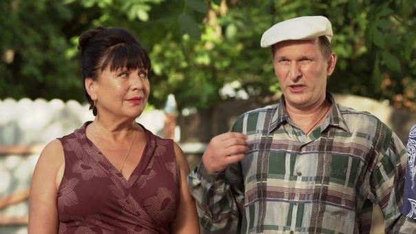 """""""Сваты"""" по версии """"Кинопоиска"""" самая ожидаемая премьера этого года среди россиян."""