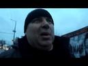 Радиоактивный йод Самара Нижний Новгород 7 11 2018