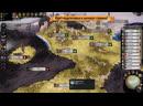 Total War: THREE KINGDOMS. Первый взгляд на стратегию про Китай эпохи трёх царств