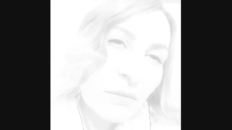 Алсу_-_Вчера_-Natashas_version_by_katysha2019_on_Smule_1550529945845.mp4