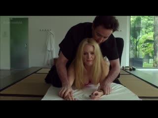 Julianne Moore, Olivia Williams, Sarah Gadon, Jennifer Gibson Nude - Maps to the Stars (2014) HD 1080p Watch Online