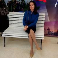 Ирина Михеева фото