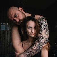 Станислав Лиепа фото