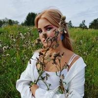 Каждому цветочку по цветочку Анастасия Тырлова