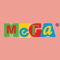 ufa_mega