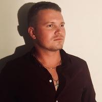 Алексей Колобов фото