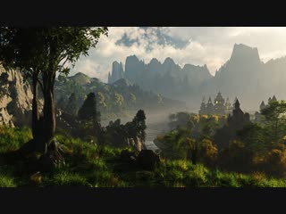 BBC: Планета Земля (8) Джунгли / Planet Earth (2006) HD (720p)