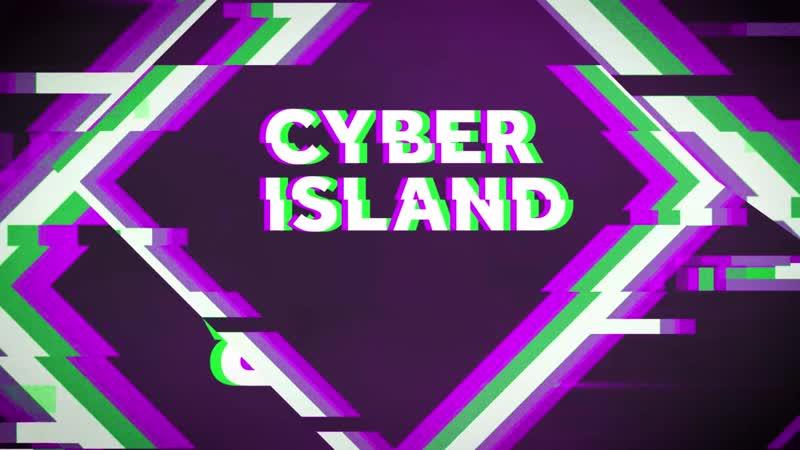Компьютерный клуб Cyber Island в г Долгопрудный
