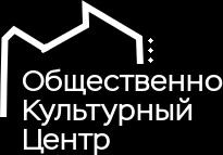 ОКЦ г.Благовещенск
