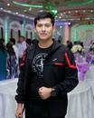 Личный фотоальбом Rahim Rahim