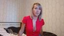 Alyssa Reece Алисса Реес, порно, секс, sex, porn, anal, эротика, порнуха, минет, porno, sex, анал, adult, видео для взрослых