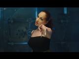 BHAD BHABIE Geek'd feat. Lil Baby (Official Music Video)  Danielle Bregoli