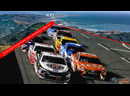 Monster Energy Nascar Cup Series, Toyota / Save Mart 350, Sonoma Raceway, 23.06.2019 545TV, A21 Network