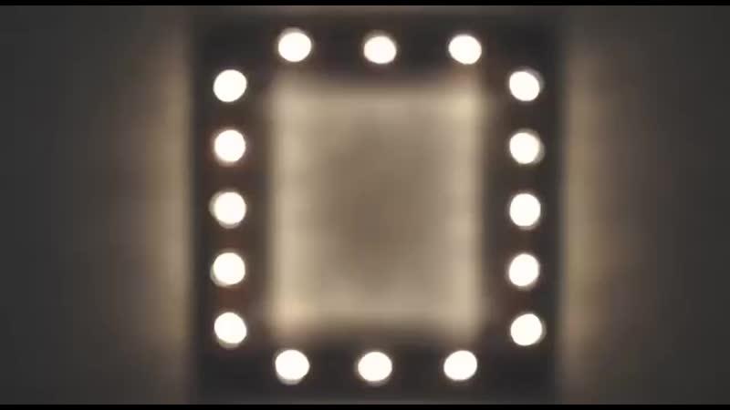 Majid Kharatha Hichi Nagoo Teaser مجید خراطه 360P mp4