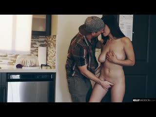 date_range Mar 22 Views 18,581 #1267 BAKE A CREAMPIE Ryan Madison, Ella Knox  Episode: 57 min BTS: 14 min, 145 pics Big Ass,Big