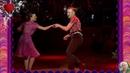 Классная песня ЕЛЕНА ВАЕНГА КУРЮ И классные танцоры