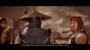 (Часть 9) Mortal Kombat 11 - Полное прохождение / По Красоте!