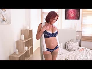 Veronica Avluv - Anal Sex With American Milf порно porno