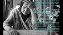 BLATNOY MUZIKA Хабиб Мусаев Воскресенье Мать старушка Блатной удар