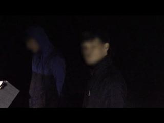 ФСБ опубликовала видео допроса готовивших нападение в Саратове подростков