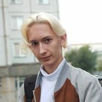 Николай Кот