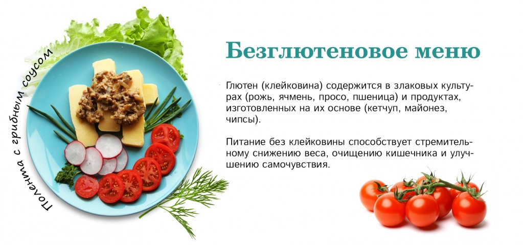 Витамины При Бгбк Диете. Почему БГБК диета. Плюсы и минусы.
