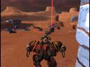 War Robots 19 08 2019 Ночной забег а ля берсерк Без звука