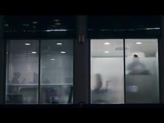 Большой хак  2019  Режиссеры: Карим Амер, Джехен Нужейм   документальный