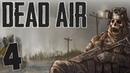 S T A L K E R Dead Air 4 Болотный Доктор