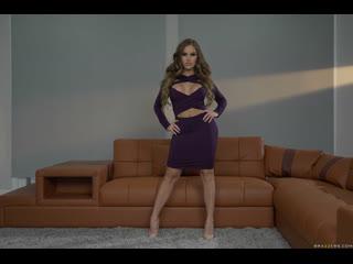 Megan Rain [PornMir, ПОРНО, new Porn, HD 1080, Hardcore]