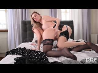 Amber Jayne, Subil Arch [Full Mom, MILF, Wife, Big Ass, порно, зрелые, милф, инцест, мамки, фулл с мамками]