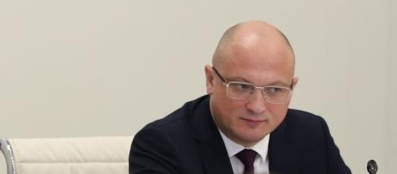 Базу для перехода на BIM в России должны создать до 2023 года — Волков