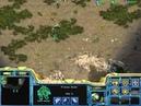 Starcraft BroodWar FPVOD REPS Tama Game 17 Protoss vs Protoss SCBW Stream Series 2014