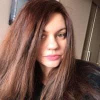 Анна Сухова-Дульская