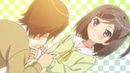 変態王子と笑わない猫。Hentai Ouji to Warawanai Neko PSP OP