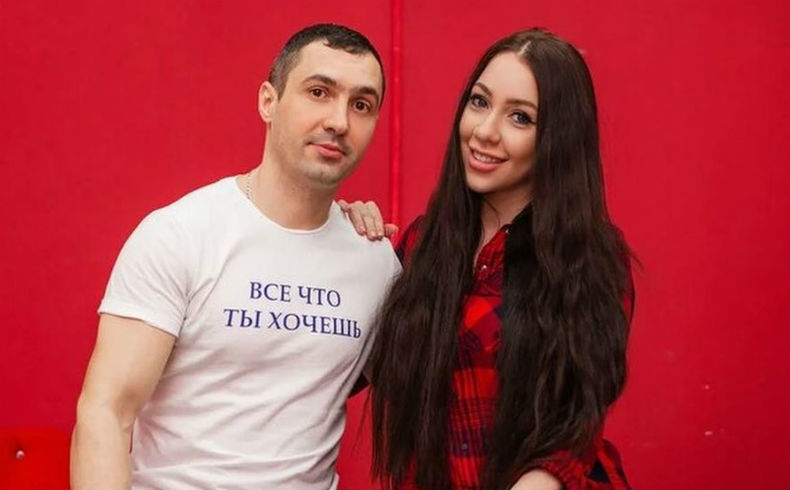 Алена Савкина рассекретила нового поклонника