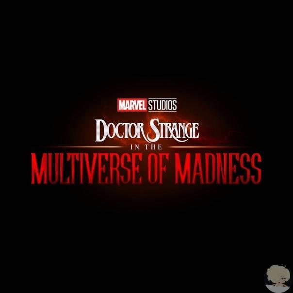 Студия Marvel представила проекты Четвёртой фазы киновселенной и график релизов на ближайших год «Чёрная Вдова» (премьера 1 мая 2020 года).В ролях: Скарлетт Йоханссон, Дэвид Харбор, Рэйчел Вайс,