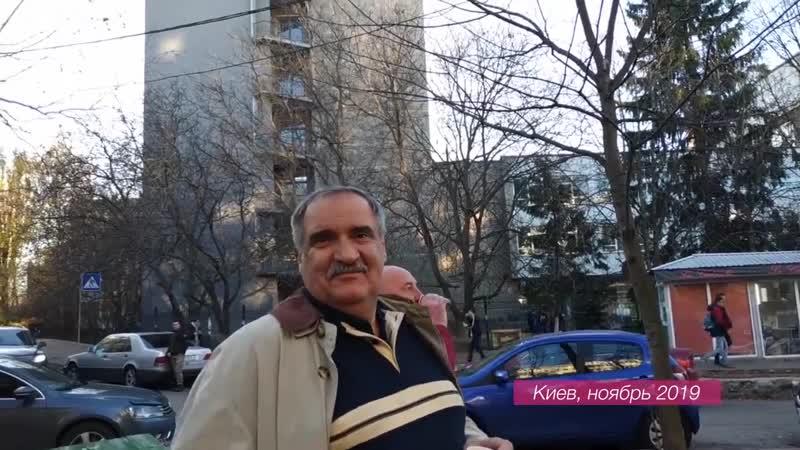 Бабченко, Гайдар и других креаклов гонят с Украины (Руслан Осташко)