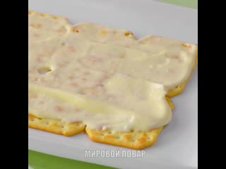 Мимоза 2.0- вкуснейший салат с домашним майонезом.