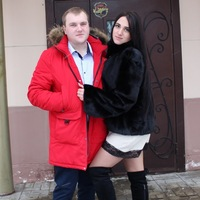 Юнона Шатовская