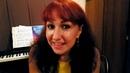 Вокал и ринопластика Как улучшить форму носа без операций Юлия Маколкина Лайфхаки для вокалистов