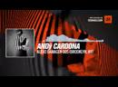 Andÿ Cardona - Audio Damagen 005 (Brooklyn, NY) Periscope Techno music