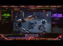 БЕЗ МИКРО за зерга?! Стенка режим Старкрафт 2 Starcraft 2 Jazzbend 2790