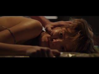 Sasha Luss, Lera Abova Nude - Anna (2019) 1080p WEB Watch Online / Саша Лусс, Лера Абова - Анна