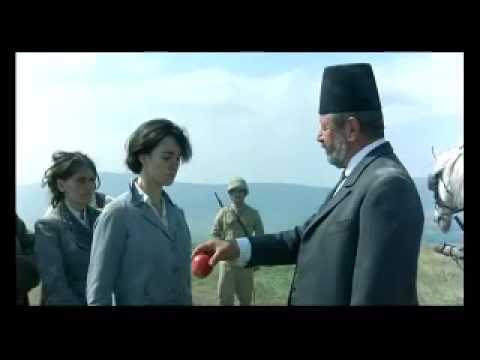 S.O.A.D Armenian Genocide P.L.U.C.K.mp4